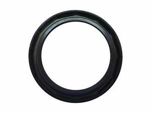 Automatic Trans Input Seal suitable for Discovery 3 4 Range Rover Sport L322 Gen