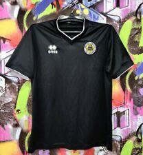 Boston United FC England Football Shirt Soccer Jersey Training Top Mens Size M