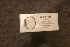 Brand New Sealed Apple Watch Series 3 Black