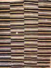 Jewel Jajim - Fine N.W. Persian Shahsavan kilim Tribal rug 4.8 x 6.1 Ft.