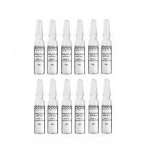 Acide Hyaluronique Serum Compatible Stylo Dermapen Dermaroller Microneedling