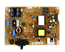 LG 32LS33A Power Supply / LED Board EAY63071806