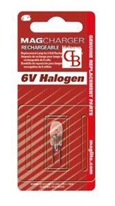 LR00001 MAG-lite  Mag Charger Halogen  ORIGINAL PRODUCT