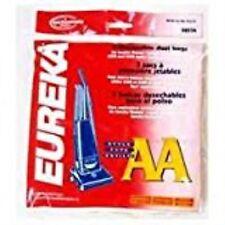 3PK Eureka AA Vac Bag