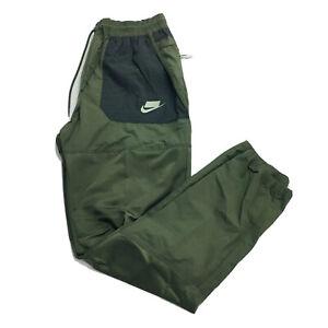 Nike Sportswear Windrunner (Men's Size XLTT) Woven Cargo Pants
