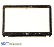 Brand New HP Envy4 Envy 4-1000 LCD Front Bezel 686575-001 APOQJ000200 US seller
