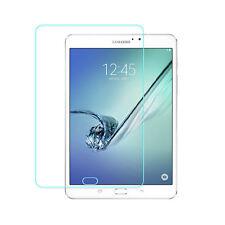 Hartglas Hart Glas Echt Glas für Samsung Galaxy Tab S2 9.7 T810 T815 9H 0,25mm