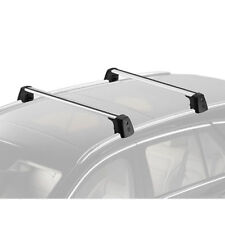 Mercedes-Benz W205 C-Class Estate Roof Bars 2015-Current A2058900193 GENUINE NEW