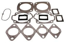 Ski-Doo TNT 340 & 340S, 1972-1975, Top End Gasket Set