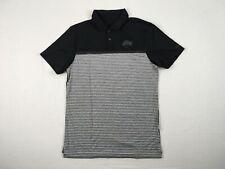 NEW Nike Los Angeles Lakers - Men's Polo Shirt (Multiple Sizes)