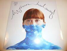Liz Green-Haul AWAY *** 180gr-Vinyl-LP + CD *** NEW SEALED *** ***