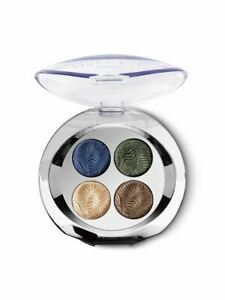 Mary Kay® Pure Dimensions Eye Palette - Maui Gardens (Limited-Edition)