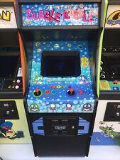 Taito Bubble Bobble 1/4 Scale Brand New Unopened Quarter Arcade Numskull Borne