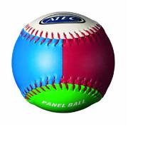 Atec AT2003 Panel Softball