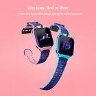 Kids Smart Watch Camera SIM GSM SOS Call Phone Game Watches Boys Girls Gift
