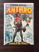 Showcase #74, F/VF, Comic Book  Vol. 1, 1968, DC,  Silver Age