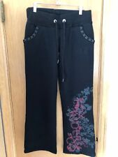 """Fox Racing - """"Chained""""  Pant - Black - NEW"""