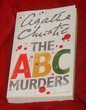 Agatha Christie - The ABC Murders sc 0312