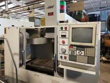 Haas VF 2 Machining Center ( Inv. 40947)