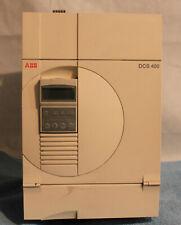 Abb Automation Products DCS401.0405 DCS 400