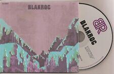 Blakroc / the Black Keys - self titled