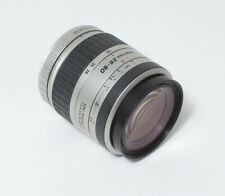 28-80MM 28-80/3.5-5.6 SMC PENTAX-FA, METAL MOUNT/158114