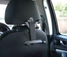 Car Headrest Mount iPad / Tablet Holder