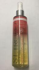 St.Tropez Self Tan Purity Vitamins -Mist spray- 200ml - FREE POSTAGE
