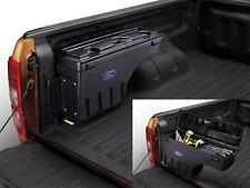 Ford Genuine OEM Pivot Storage & Tool Box Set - Left & Right - Ford Ranger 2019