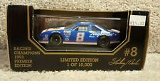 New 1994 Racing Champions Premier 1:43 NASCAR Sterling Marlin Raybestos Ford #8