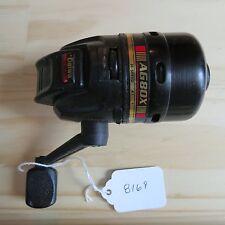 Daiwa AG80X fishing reel made in Korea (lot#8169)