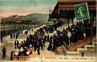 CPA MARSEILLE Parc Borely Le Champ de Cours (403384)
