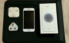 iPhone 6 32GB Gold with Box