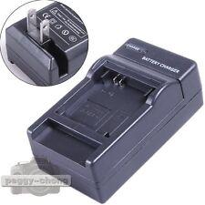 Battery Charger For Kodak CR-V3 Z740 Z710 Z812 Z1275 Z700 CD43 DX6340 DX6440