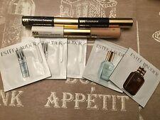 8 ESTEE LAUDER Make-Up/Skin Care SET !!!