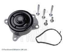 Water Pump ADT391100 Blue Print Coolant 1201J0 E111722 1201H0 1201L3 1206E3 New