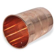 Copper Handmade Tumbler Water Glass cup 300 Ml Natural Ayurveda Health Benefits