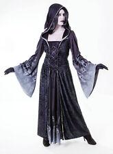 Brandneues Kostüm-verlassenen Seelen Erwachsene Kostüm