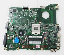 New Acer E732 E732Z E732G Laptop Intel Motherboard MB.NCA06.001 DA0ZRCMB6C0 Test