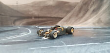Faller AMS AURORA AFX G-Plus Chassis #1