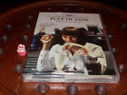 Pulp Fiction Editoriale Dvd ..... Nuovo