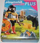 4769 Galo con perro año 2013 playmobil,gallo,gallic,especial,special