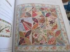 Tile Quilt Revival Book-Carol Gilham Jones/Bobbi Finley-6 Projects