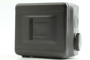 【 NEAR MINT 】 Mamiya Roll Film Back Holder 645 120 Pro Super TL from JAPAN # 075