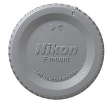 NEW Nikon Camera Original Teleconverter cap BF-3B from Japan