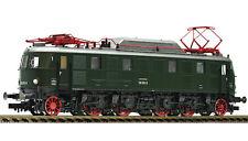 Fleischmann 391801, BR 119 011-5, DB, Neu und OVP, Wechselstrom