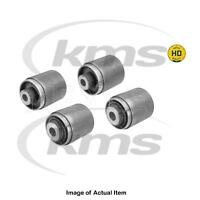 NEW Genuine MEYLE Bras Contrôle Suspension Kit 314 610 0035//HD Haut allemand Qualité