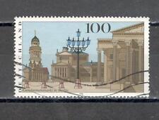 GERMANIA 1709 - FEDERALE 1996 BERLINO - MAZZETTA  DI 10 - VEDI FOTO