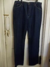 Dickies Men's Size 40 L or 40 x 38 NEW!