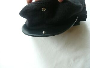 CASQUETTE HARLEY-DAVIDSON TAILLE SMALL
